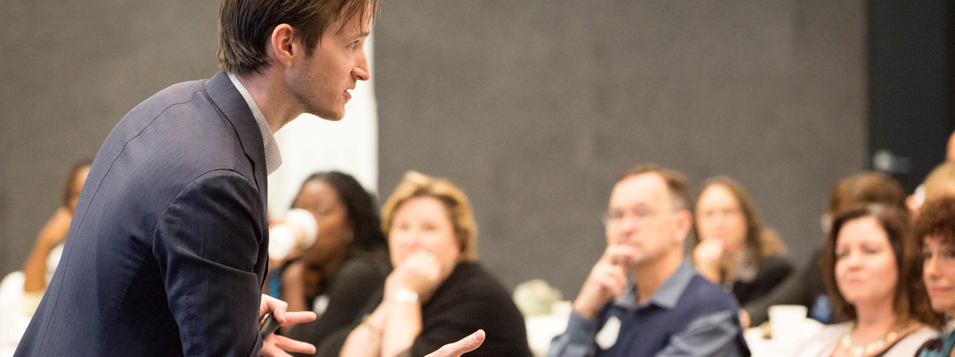 2-leadership-decision-making-workshop-humor-that-works