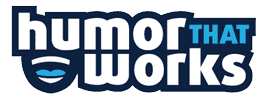 humorthatworks-logo